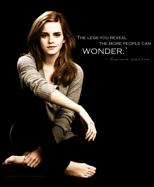 the-less-you-reveal-the-more-people-can-wonder-emma-watson.jpg?